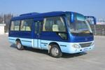 牡丹牌MD5048XBYA1D2J型殡仪车图片