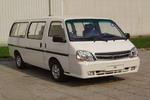 5米 11座北京轻型客车(BJ6500)