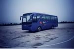 8.9米|27-39座宇舟客车(HYK6890HZC3)