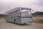 11.9米|29-34座宝龙卧铺客车(TBL6123WH)