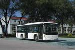 9.3米|23-47座欧曼城市客车(BJ6920C5MGB)