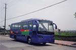 8.9米|27-39座宇舟客车(HYK6890HZC5)