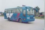 8米|25-27座王牌客车(CDW6800AF)