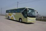 12米|15-51座中大客车(YCK6126HG6)