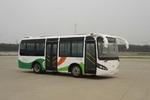 8.2米|16-28座凌宇城市客车(CLY6820HG)