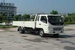 奥铃国二单桥货车96马力2吨(BJ1059VBPFA-A1)