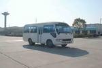 5.8米|10-19座春洲轻型客车(JNQ6570D2)