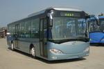 12米|23-51座安源城市客车(PK6120AG3)