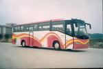 12米|28-51座五洲龙旅游客车(FDG6121D)