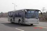 10.4米|24-38座上饶城市客车(SR6100GH)