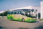12米|28-53座五洲龙旅游客车(FDG6123A)