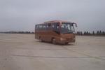 8米|20-33座上饶客车(SR6800CQ)