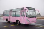 7.3米|22座东鸥城市客车(ZQK6730HC1)