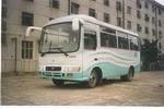 6米|14-16座湘陵轻型客车(XL6602C)