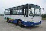 7.4米|19-26座扬子江客车(WG6750HG)