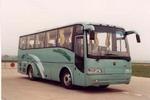9.5米|37座四达豪华客车(SDJ6951)