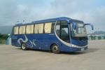 9米|32-39座五洲龙客车(FDG6890)