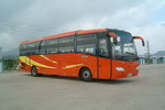12米|28-42座五洲龙卧铺客车(FDG6121AW-6)