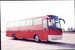 11.3米|24-47座安凯客车(HFF6111K59)