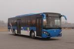 11.5米|20-44座福达城市客车(FZ6116UF3G)
