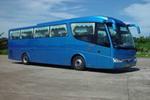 12米|28-51座中誉豪华旅游客车(ZYA6120H)