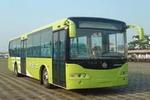 11.5米|24-42座广通城市客车(GTQ6113E3GJ2)