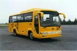 8米|24-33座江西客车(JXK6790)