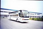 安凯牌HFF6120WK62客车图片