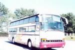 12米|24-34座安凯豪华卧铺客车(HFF6122WK08)