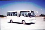 6米|13-16座星凯龙客车(HFX6600K71)