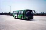 8米 24-28座星凯龙城市客车(HFX6801K36)