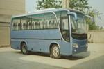 8米|25-30座乐达客车(LSK6791)