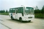 6米|13-19座骊山轻型客车(LS6600C1)
