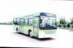 8.1米|20-26座安凯城市客车(HFF6810GK61)