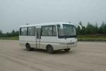 6米|10-19座春洲轻型客车(JNQ6590C1)