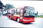 8.2米|20-26座安凯城市客车(HFF6811GK61)