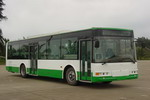 GZ6112SV2城市客车