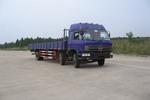 楚风前四后四货车211马力10吨(HQG1200GD)
