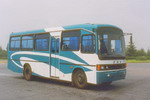 9米|24-45座衡山客车(HSZ6902)