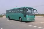 11.9米|24-55座金龙旅游客车(XMQ6122F1BW)