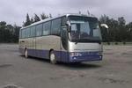 11.9米|24-53座金龙旅游客车(XMQ6122F1SBW)