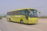11.9米|24-53座金龙旅游客车(XMQ6122F1SW)