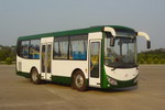 9.2米|18-38座红桥城市客车(HQK6900G)