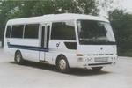 7.1米|19-29座衡山客车(HSZ6701D3)