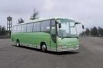 11.9米|24-55座金龙旅游客车(XMQ6122F1W)