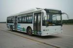 11.4米|23-48座申沃压缩天然气单燃料城市客车(SWB6115Q3-3)