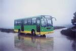 9.3米|20-38座牡丹城市客车(MD6935FCE)