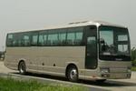 11.8米|26-45座五十铃豪华客车(GLK6120G)
