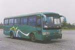 10.1米|23-56座衡山客车(HSZ6103)