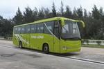 12米|24-53座金龙旅游客车(XMQ6127FSB)
